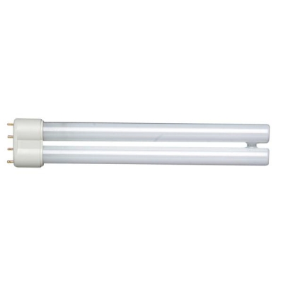 Fluorescent Tube 11W 2G7 4 Pins Ref 400014824