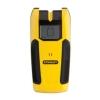 Stanley Stud Sensor and Finder 200 Ref STHT0-77406