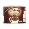 Galaxy Instant Hot Chocolate Powder 1kg Ref A01950