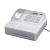 Casio Cash Register Ref SE-G1SD-WE