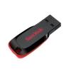 Sandisk USB Cruzer Blade 16GB Ref 00104336