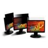 3M Desktop 20.1 inch Widescreen Privacy Filter Ref PF20.1W