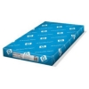 Hewlett Packard [HP] Printing Paper Multifunction Ream-Wrapped 80gsm A3 White Ref HPF1017CL [2500 Sheets]