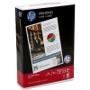 Hewlett Packard [HP] Printing Paper Multifunction Ream-Wrapped 90gsm A4 White Ref HPT0312CL [500 Sheets]