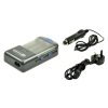 Universal Camera Battery Charger Ref UDC5001A