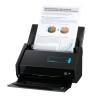 Fujitsu ScanSnap iX500 USB Wireless Duplex Scanner Ref PA03656-B001