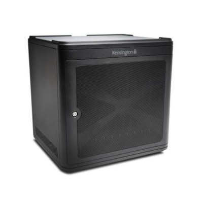 Kensington Charge and Sync iPad Lockable Security Cabinet Ref K67771EU