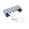 IRISCard Anywhere 5 Portable Cordless Scanner Ref 456486