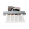 IRIScan Express 3 Portable Colour Scanner Ref 457484