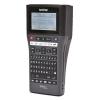 Brother PT-H500 Labelmaker Handheld Ref PTH500Z1