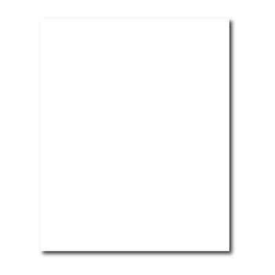 Cambridge Exercise Paper Plain 205x165mm Ref 100103049 [Pack 5 x 500 Sheets]