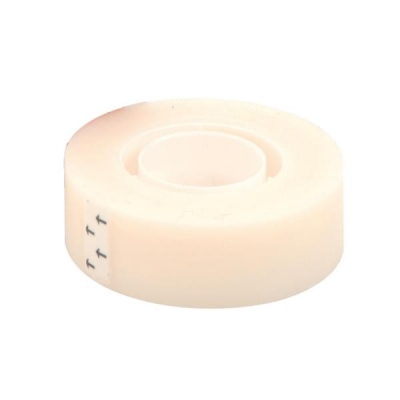 5 Star Invisible Tape 19mmx33m [Pack 16]