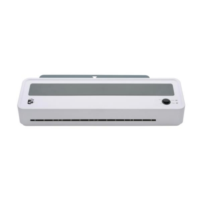 5 Star Hot and Cold Laminator up to 2x125micron Pouches A3