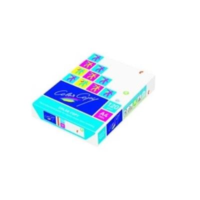 Color Copy Paper 120gsm A4 White Ref CCW0330 [250 Sheets]