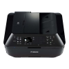 Canon PIXMA MX925 Multifunction Colour Inkjet WiFi Printer Ref 6992B008AA