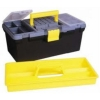 Stanley Toolbox 16inch with Removable Tray Ref 1-93-335