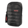 Hama Syscase Camera Bag 60G Internal W25xD105xH60mm Ref 103829