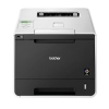Brother HL-L8350CDW High Speed Colour Laser Printer Ref HLL8350CDWZU1