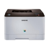 Samsung C1810W Colour Laser Printer 18ppm Ref C1810W