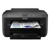 Epson Workforce WF-7110 DTW Colour Duplex Wi-Fi Inkjet Printer A3 Ref C11CC99301