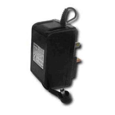Casio AC Power Adaptor For Casio Printing Calculators Ref AD-A60024SGP1OP1UH
