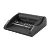 GBC CombBind C200E Office Comb Binding Machine Electric A4 Ref 7101045UK