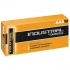 Duracell Industrial Battery Alkaline 1.5V AAA Ref 81484523 [Pack 10]