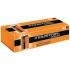 Duracell Industrial Battery Alkaline 9V Ref 81451922 [Pack 10]