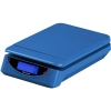 Salter Electronic Postal Scale 11.5kg Capacity Blue Ref 816965005659