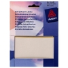 Avery Wallet of Labels 6x50mm White Ref 16-009 [1623 Labels]