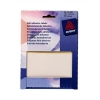 Avery Wallet of Labels 78x116mm White Ref 16-040 [80 Labels]