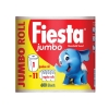 Fiesta Kitchen Towels Jumbo Roll Ref M01387
