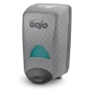 Gojo DPX Foam Soap Dispenser Ref X01239