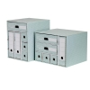 Bankers Box by Fellowes Multi Storage Unit Fastfold Recycled FSC A4 Green/White Ref 4481801