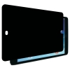 Fellowes Blackout Privacy Filter for iPad Air Ref 4806501