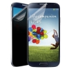 Fellowes Blackout Privacy Filter for Samsung Galaxy S3 Ref 4807401