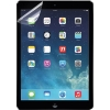 Fellowes Screen Protector for iPad Air Ref 4812201 [Pack 2]