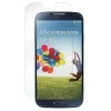 Fellowes Screen Protector for Samsung Galaxy S4 Ref 4812501 [Pack 2]