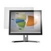 3M Anti-glare Filter 19in 5:4 Ratio for LCD Monitor Ref AG19.0