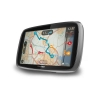TomTom GO 600 EU SAG Sat Nav Lifetime Maps and Traffic 5in Screen Ref IFA600210