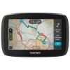 TomTom GO 40 EU Sat Nav Lifetime Maps and Traffic 4.3in Screen Ref 1FC405400