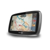 TomTom GO 500 EU SAG Sat Nav Lifetime Maps and Traffic 5in Screen Ref 1FA500210