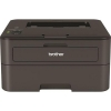 Brother HL-L2365 Mono Laser Printer A4 Ref HLL2365DWZU1