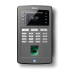 Safescan TA-8030 Clocking in System Fingerprint Recognition Ref 125-0486