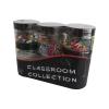 Whitecroft Classroom Essentials Starter Collection Pack Ref 33701 [Set 8]