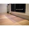 Hometex Biosafe Hard Floor Protection Mat Anti-Microbial PVC 600x1500mm Clear Ref FCHMSP15060EV