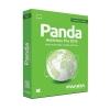 Panda Antivirus Pro 2015 3 User Licence Ref B12AP15MB