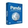 Panda Internet Security 2015 3 User License Ref B12IS15MB