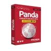 Panda Global Protection 2015 3 User License Ref B12GP15MB