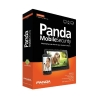 Panda Mobile Android Device Security 5 Device License Ref B1MS15MB5